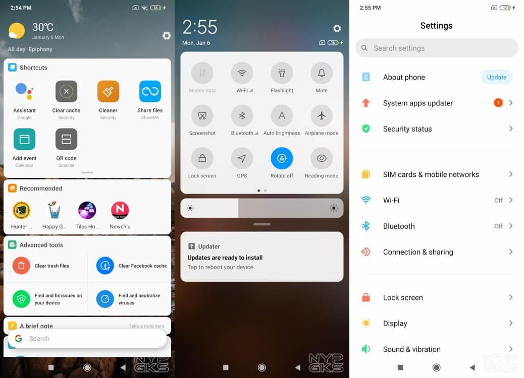 Xiaomi-Redmi-Note-8-Pro-OS
