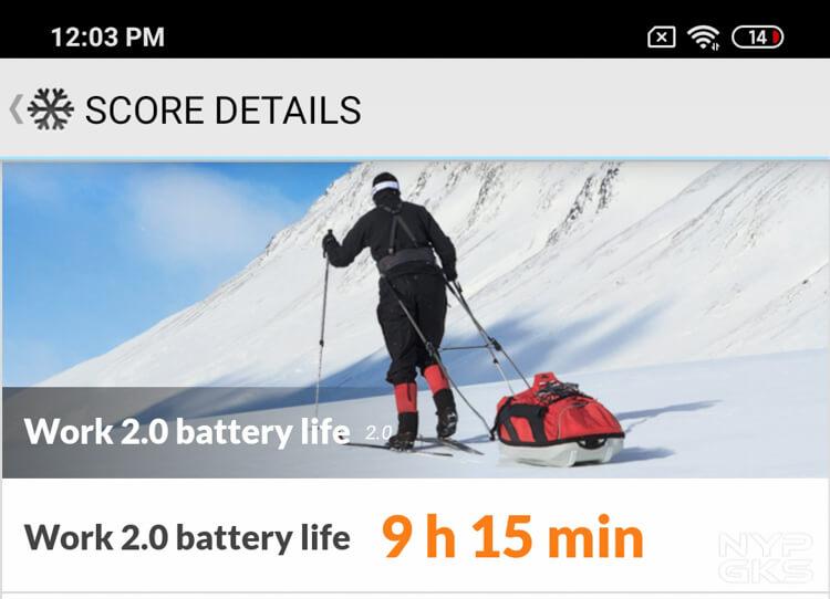 Xiaomi-Redmi-Note-8-Pro-Review-NoypiGeeks-5918