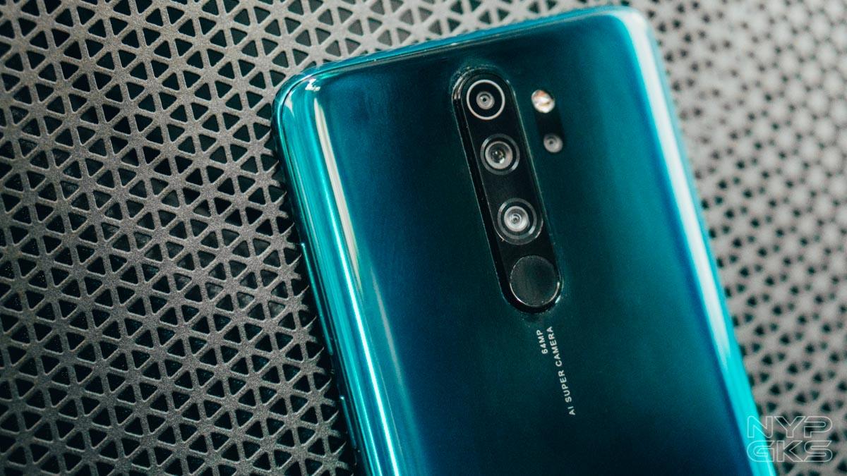 Xiaomi-Redmi-Note-8-Pro-Review-NoypiGeeks-5921