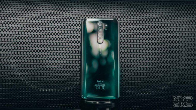 Xiaomi-Redmi-Note-8-Pro-Review-NoypiGeeks-5923