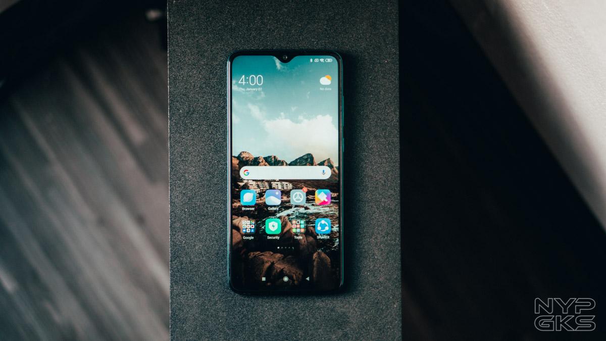 Xiaomi-Redmi-Note-8-Pro-Review-NoypiGeeks-5925