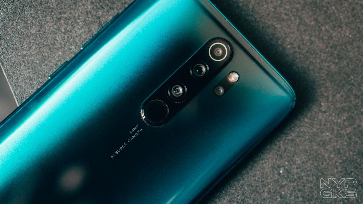 Xiaomi-Redmi-Note-8-Pro-Review-NoypiGeeks-5928