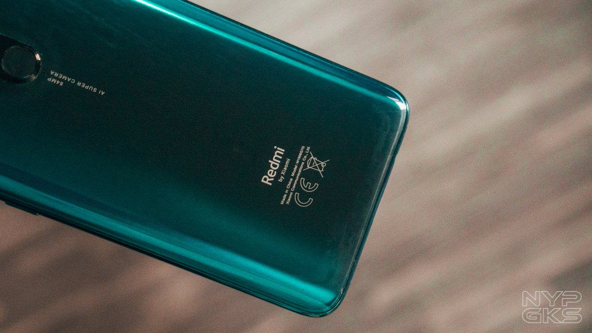 Xiaomi-Redmi-Note-8-Pro-Review-NoypiGeeks-5929