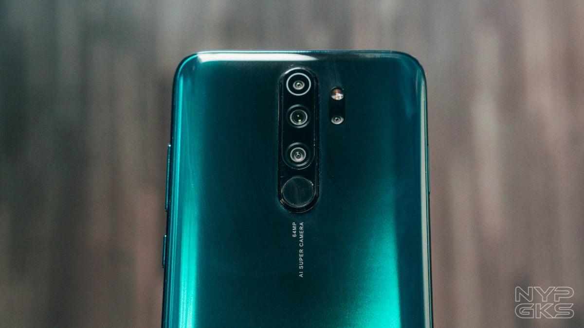 Xiaomi-Redmi-Note-8-Pro-Review-NoypiGeeks-5930