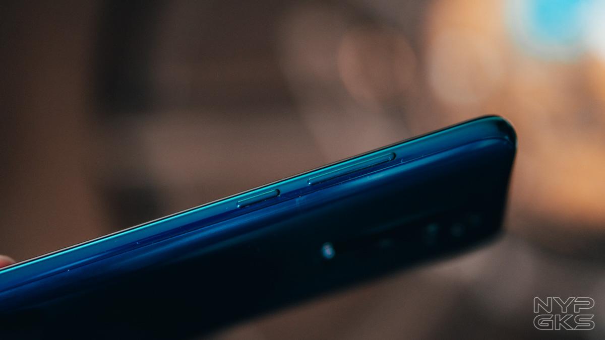 Xiaomi-Redmi-Note-8-Pro-Review-NoypiGeeks-5932