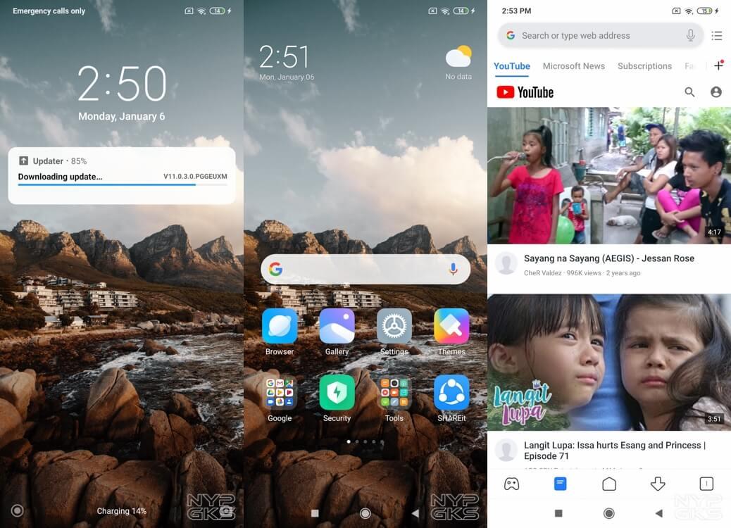 Xiaomi-Redmi-Note-8-Pro-User-Interface