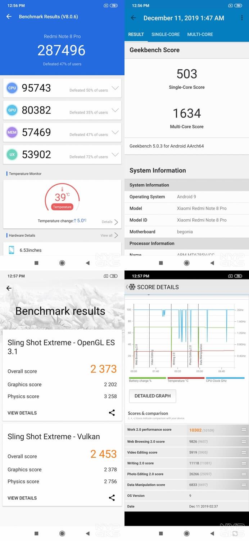 Xiaomi-Redmi-Note-8-Pro-benchmarks