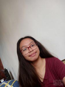 Xiaomi-Redmi-Note-8-Pro-selfies-noypigeeks-5918