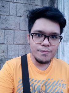 Xiaomi-Redmi-Note-8-Pro-selfies-noypigeeks-5919