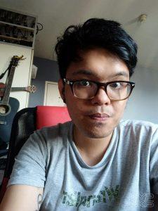 Xiaomi-Redmi-Note-8-Pro-selfies-noypigeeks-5921