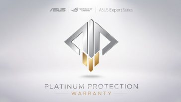 asus-platinum-protection-warranty-philippines
