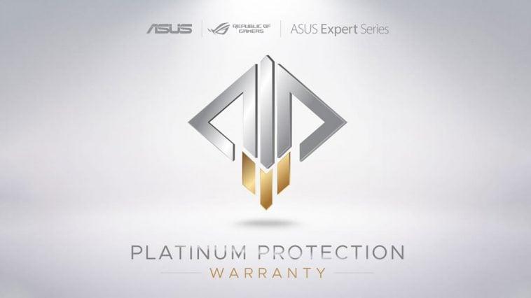 asus-platinum-protection-warranty-philippines