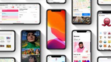 iOS-14-NoypiGeeks-5733