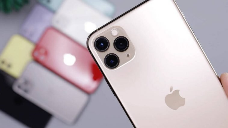 iPhone-11-Pro-82719