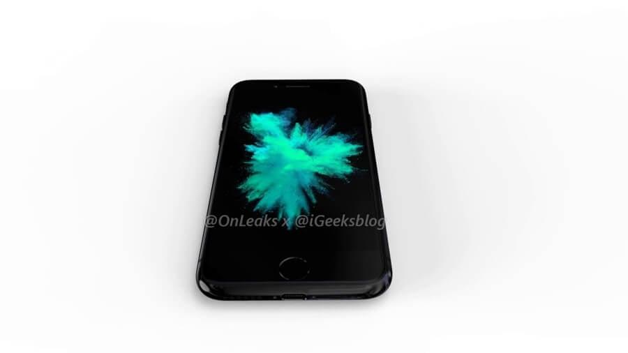 iPhone-9-leaks-renders-noypigeeks-5918