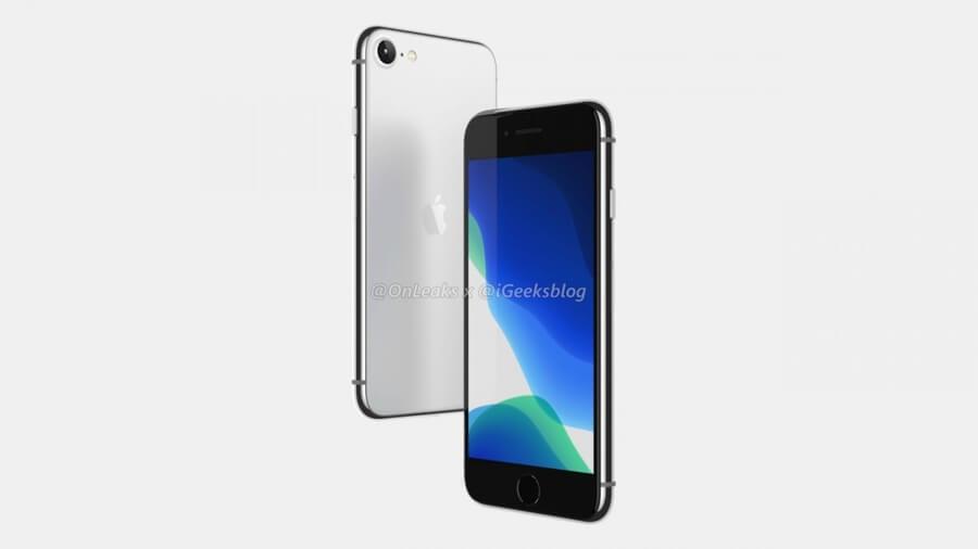iPhone-9-leaks-renders-noypigeeks-5920