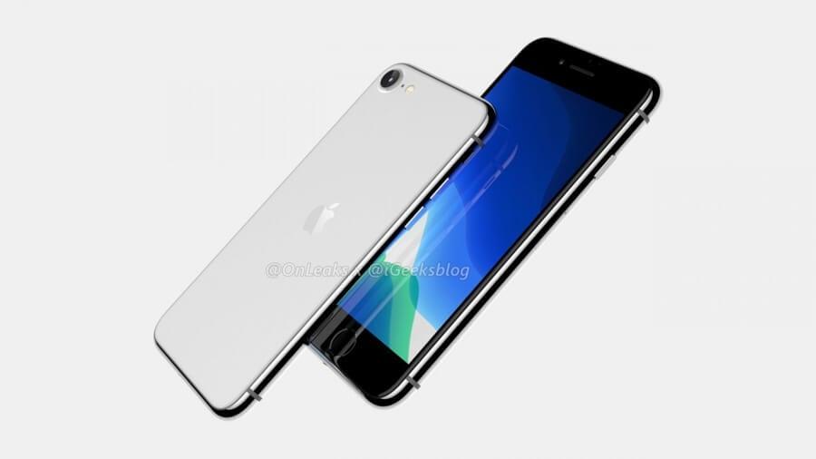 iPhone-9-leaks-renders-noypigeeks-5921