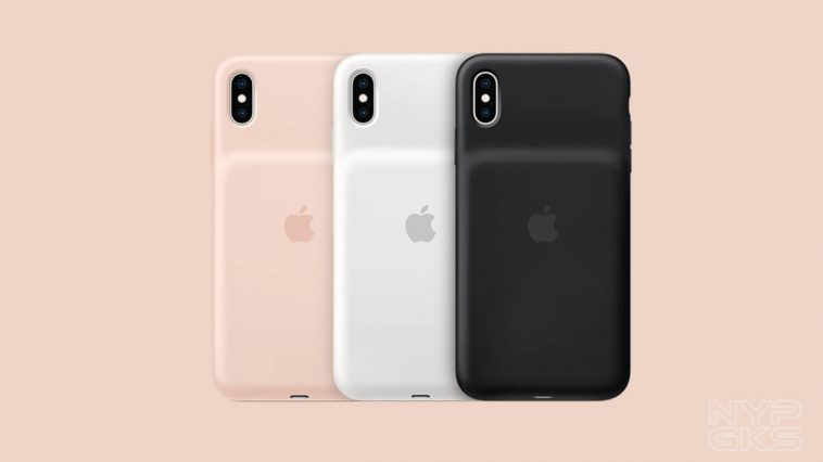 iPhone-XS-Max-XR-Smart-Battery-Case-Replacement-Program-Philippines