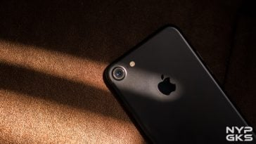 iPhone-9-news-rumors