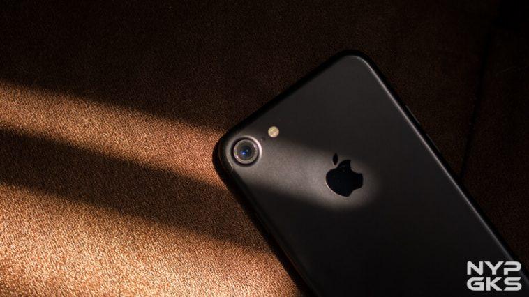iPhone-9-news-rumors