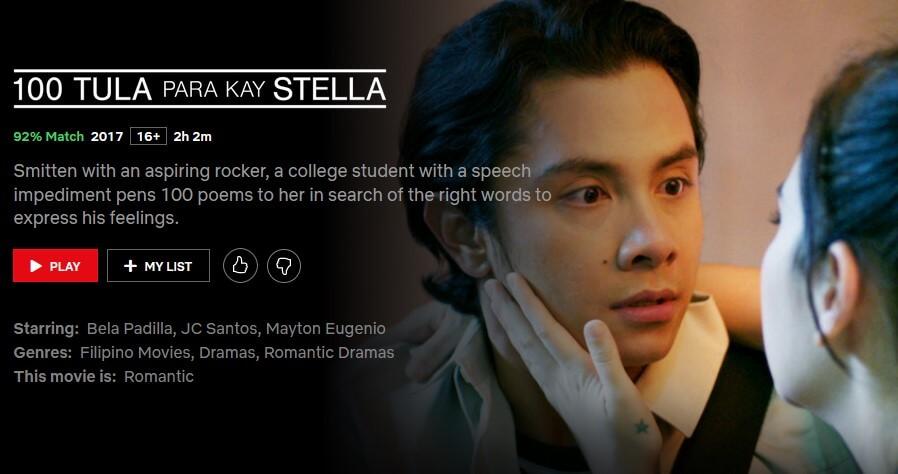 100-tula-para-kay-Stella-Netflix-NoypiGeeks