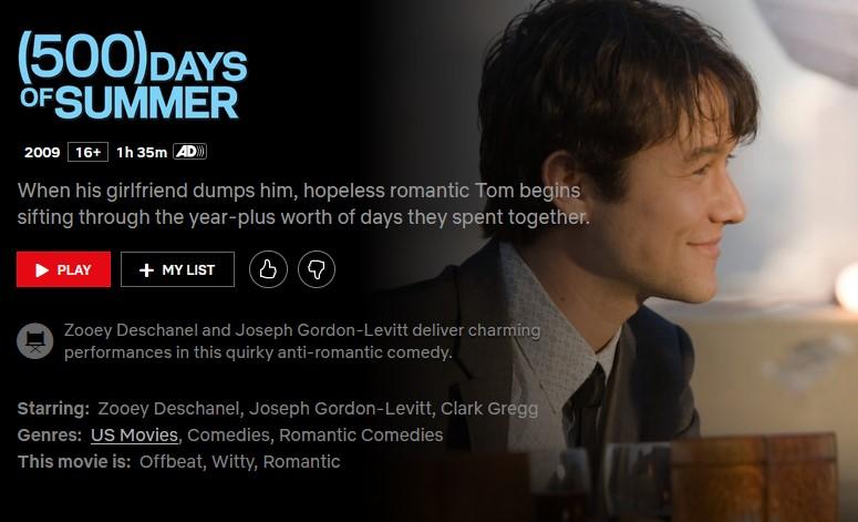 500-Days-of-Summer-NoypiGeeks-Netflix