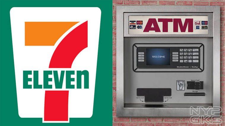 711-ATM-Philippines-NoypiGeeks