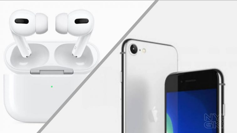 Apple-AirPods-Pro-Lite-leaked
