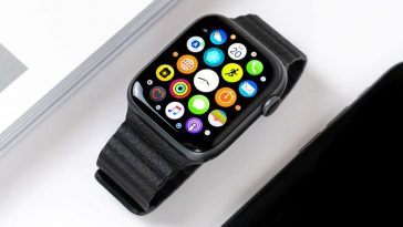 Apple-Watch-feature-92132