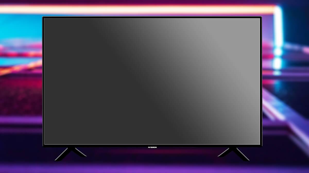 Avisions-32-HD-TV-NoypiGeeks
