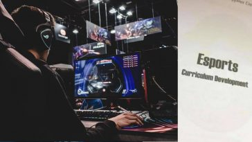 Bachelor-of-Science-in-Esports-Philippines