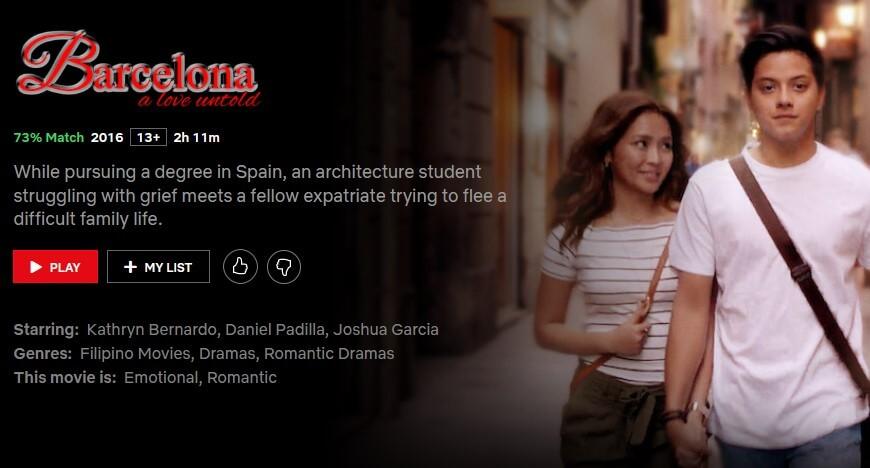 Barcelona-Romantic-Netflix-Movies-NoypiGees