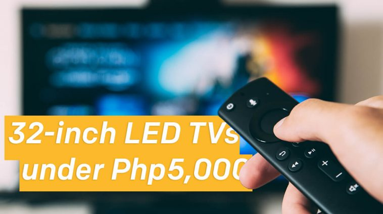 Best-32-inch-TV-Php5000-Noypigeeks-5291