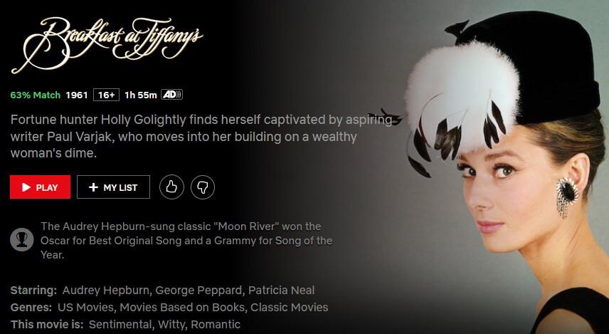 Breakfast-at-Tiffanys-NoypiGeeks-Netflix
