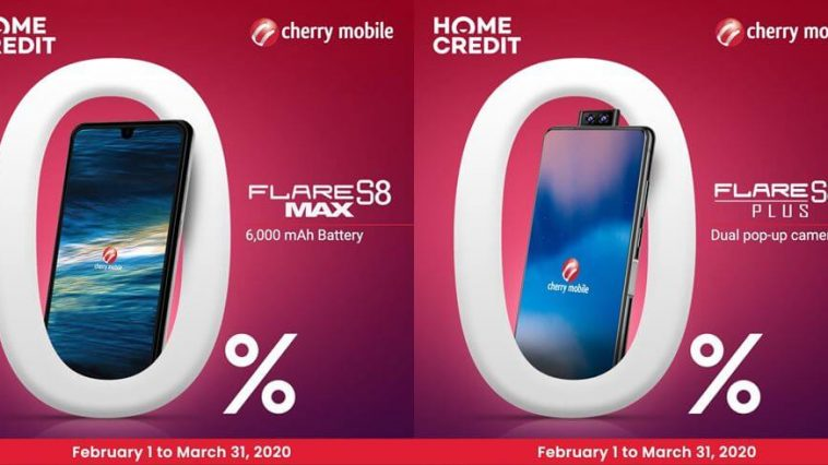 Cherry-Mobile-phones-Home-Credit