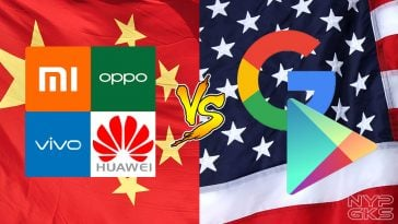 Chinese-brands-vs-Google-Playstore-NoypiGeeks