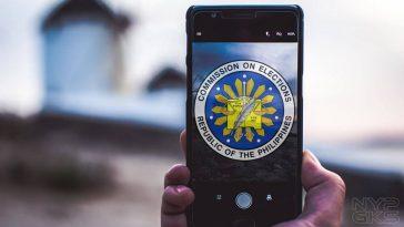 Comele-mobile-app-voting-NoypiGeeks