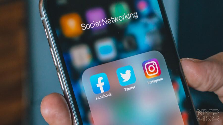 Facebook-Twitter-Instagram-Social-Media-5936