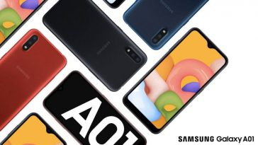 Galaxy-A01-Philippines-NoypiGeeks