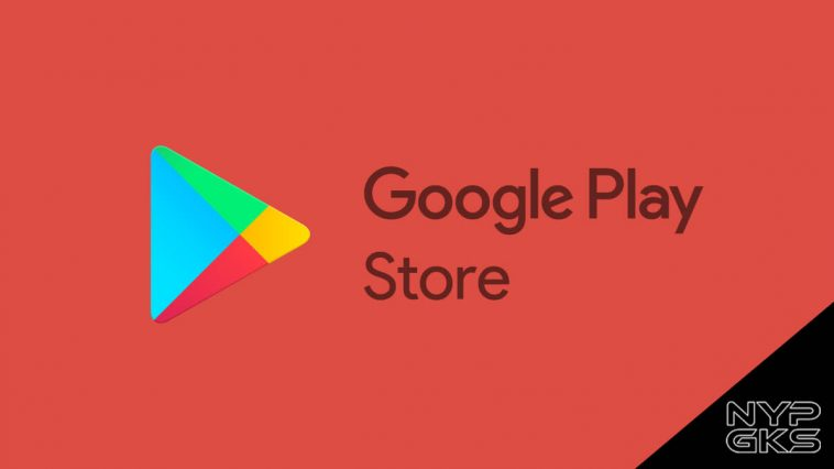 Google-Play-Store-NoypiGeeks-5632