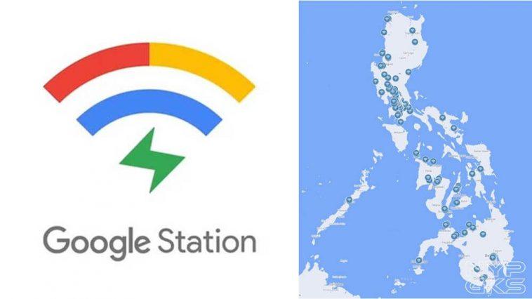 Google-Station-Free-WiFi-NoypiGeeks