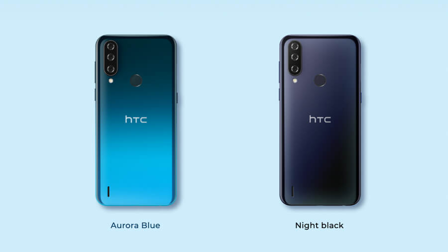 HTC-Wildfire-R70-NoypiGeeks-5732