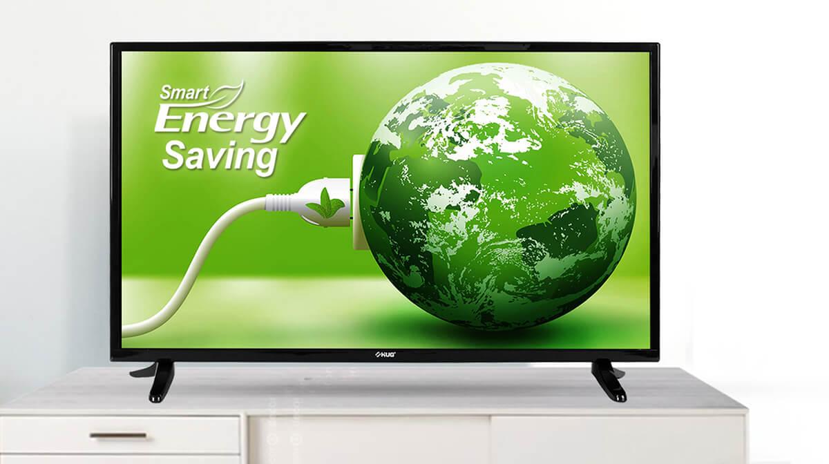 HUG-LT32-32-inch-LED-TV-NoypiGeeks