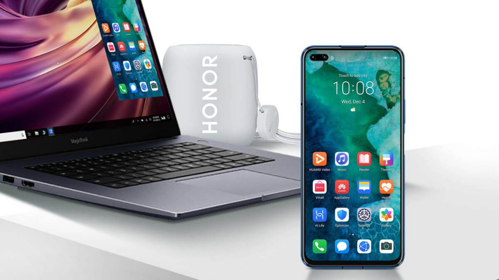 Honor-View-30-Pro-NoypiGeeks-5735
