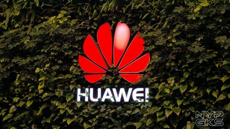 Huawei-321901