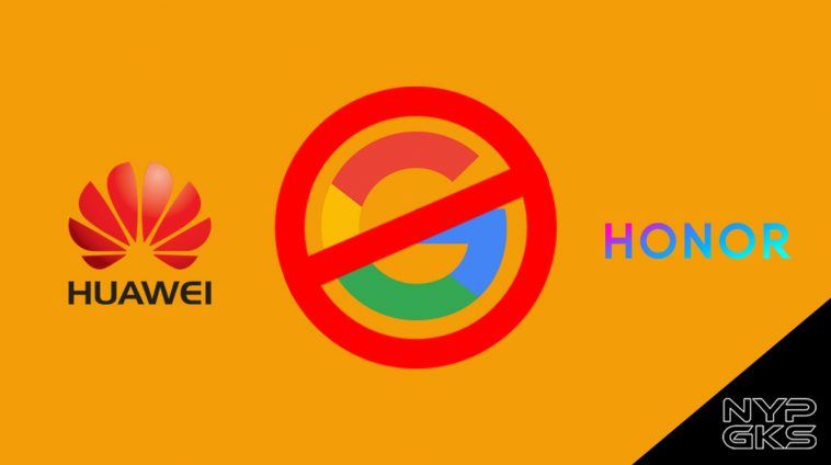 Huawei-Honor-devices-without-google-mobile-services
