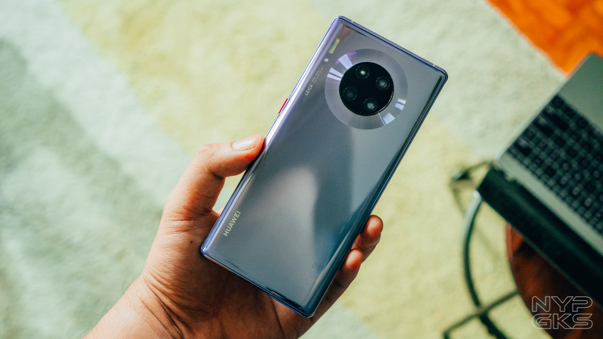 Huawei-Mate-30-Pro-5G-5926