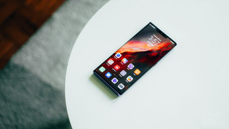 Huawei-Mate-30-Pro-5G-Philippines
