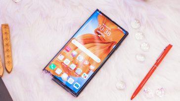 Huawei-Mate-Xs-NoypiGeeks-5733