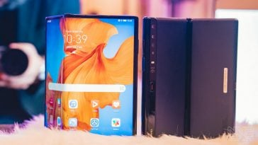 Huawei-Mate-Xs-Philippines-NoypiGeeks-5736